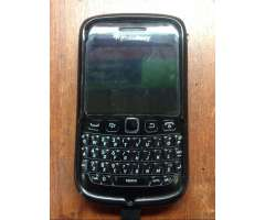 Blackberry 9790 en Buen Estado