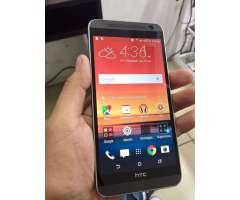 REMATO HTC One E9 Plus 32Gb 3Gb RAM 20MPX Octacore Sin Wi Fi