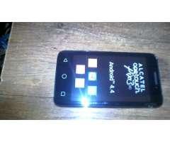 Alcatel Pixi 3 Nuevo Y con Garantia