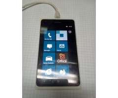 Remato Nokia Lumia 900