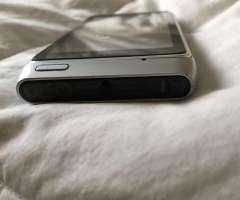 Celular Nokia N8