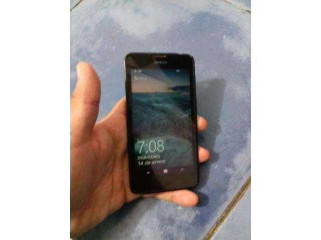 J3 2016 Mas Nokia Lumian 530 Mas 40 Dolares por J7 Duos