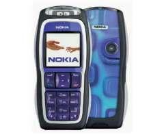 Celular Nokia 09/10