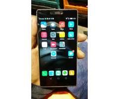 Huawei P8 Grande  Original