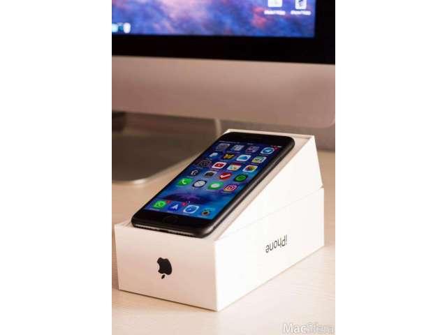 081bfc4292e Celulares iPHONE 7 NUEVO/ Oferta ABRIL/ Entrega Inmediata Machala en ...