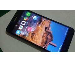 Buenos Dias Huawei Y6 2 Black Edition...