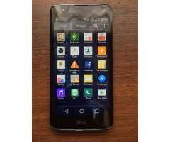 Smartphone Lg 4G
