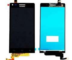 Display Tactil Huawei G6