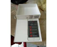Huawei P9 Lite Nuevo en Caja Precio Fijo