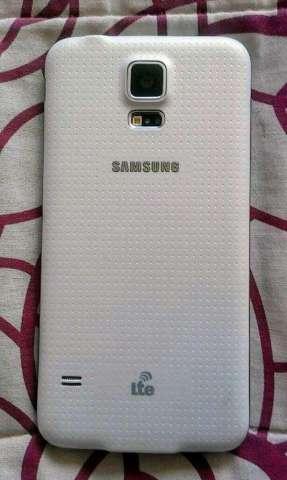 Samsung Galaxy S5 Accesorios Y Regalo