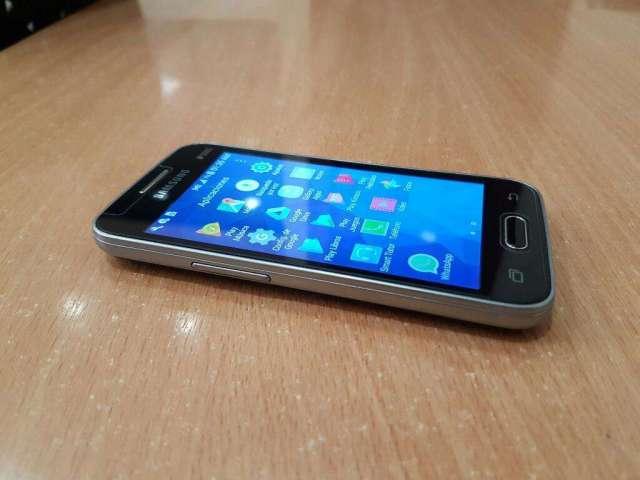 Samsung N4 Neo