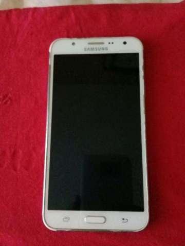 Vendo Samsung Galaxy J7 Duo