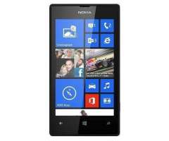 Nokia Lumia 520 Negociable