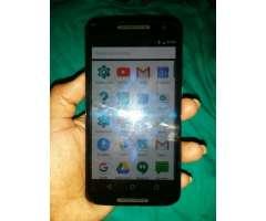 Vendo Motorola X 2da Generacion Libre