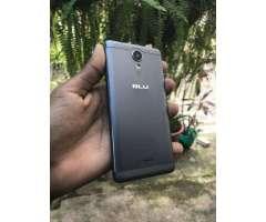 Blu Stereo Touch 2gb Ram Huella