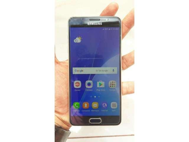 648ab566484 Celulares Samsung Galaxy A5 2016 Nueva Loja en Ecuador - Tienda Celular