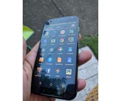 Motorola Moto X Vendo O Cambio