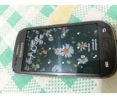 Samsung S3mini