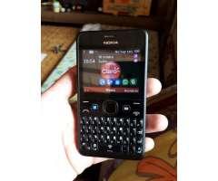 Celular Nokia con Camara Y Wifi Barato