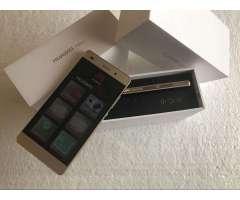 Huawei P8 Lite 16Gb Duos de Paquete