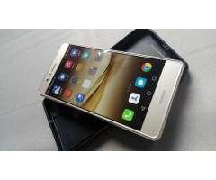 Huawei P9 Lite 4g Duos Dorado