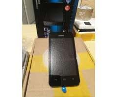 Vendo Huawei Y320