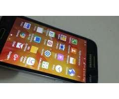 Samsung Core Prime 4g Libre Original..