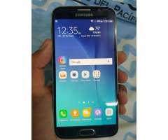 Samsung S6 32gb 4g Lte