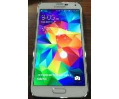 Vendo Samsung S5 Grande