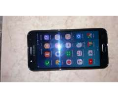 Samsung J5 Flamante 1 Mes de Uso