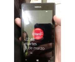Nokia Lumia 520 Fnciona Perfecto