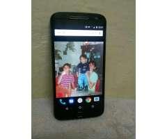 Motorola Moto G4 Plus Android 7 32gb Int