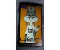 LG G3 BEAT 16Gb CON FALLAS LEA