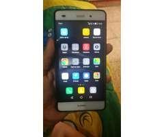 Vendo O Cambio con J1ace.. Huawei P8 Lit