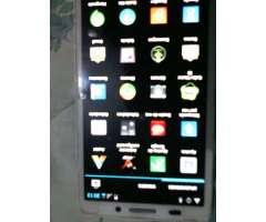 Vendo O Cambio Celular Motorola