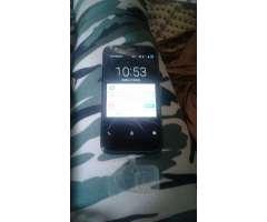 Vendo Celular Motorola Xt1032