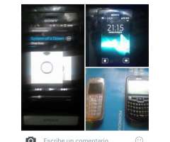 Sony Xperia U ' ùnico '