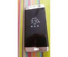Vendo Samsung S7 Edge