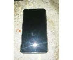 Sony Xperia E4g para Repuesto