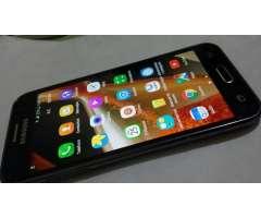 Samsung J2 Black Edicion Valor 100 Fijos