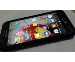 Samsung J5 4g de 5 Pulgadas Venta