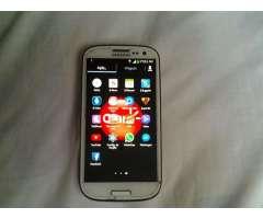 Samsung Galaxi S3 Grande