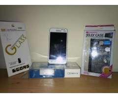 Samsung Core prime NEGOCIABLE 4.5PULG, 5mpxl Poco USO 9.9/10. 8GB 1,2Ghz Quad core wp0999910381