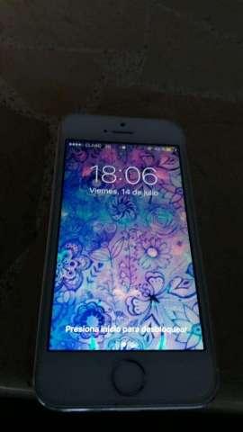 de Oportunidad iPhone 5s