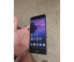 Vendo Huawei P9 Normal Leica
