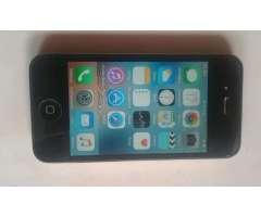 Apple iPhone 4s 16gbs