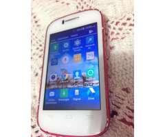 Vendo Alcatel One Touch