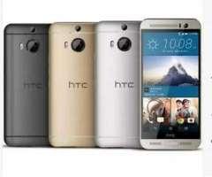 Htc One M9 Plus 32 Gb