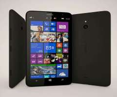 Nokia Lumia 1320 Poco Uso