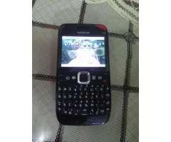 Nokia E63 Todo Funciona